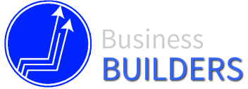 Toowoomba Business Builders Network